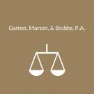 Gaston, Marion, & Stubbs, P.A. image 1