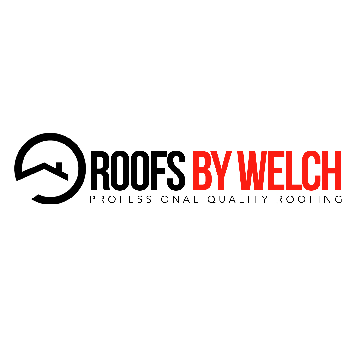 Roofs By Welch