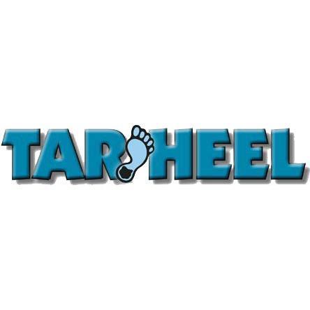 Tar Heel Chevrolet Buick GMC - Roxboro, NC - Auto Dealers