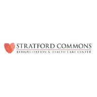 Stratford Commons Rehabilitation & Health Care