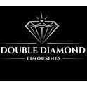 Double Diamond Limousines