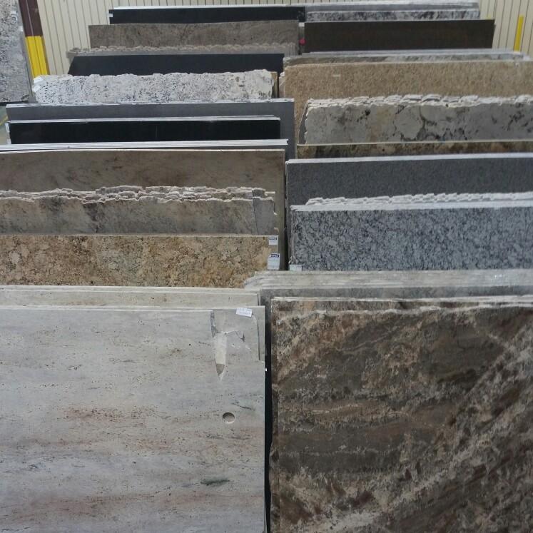 Granite Corp. image 2