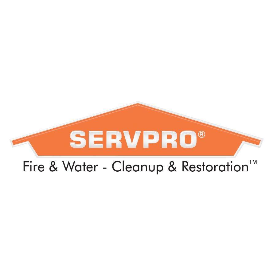SERVPRO of Hayward - Hayward, WI 54843 - (715)634-0699 | ShowMeLocal.com