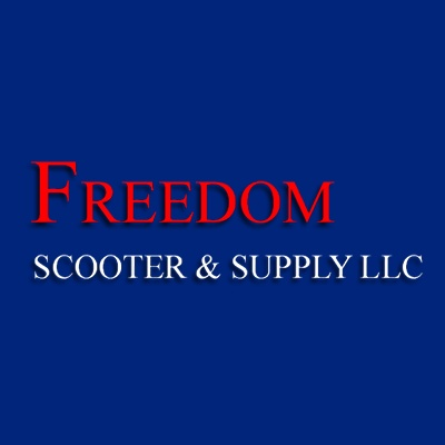 Freedom Scooter & Supply LLC