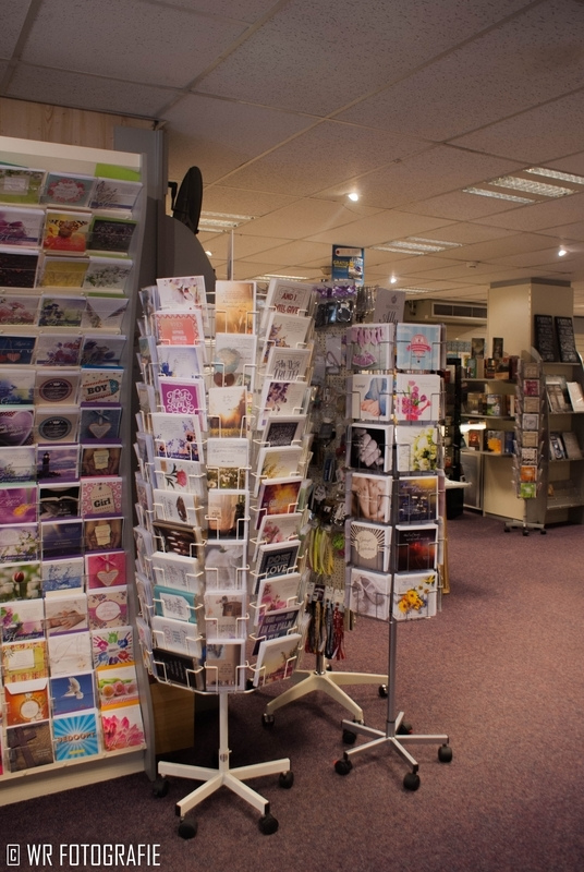 boekhandel drachten