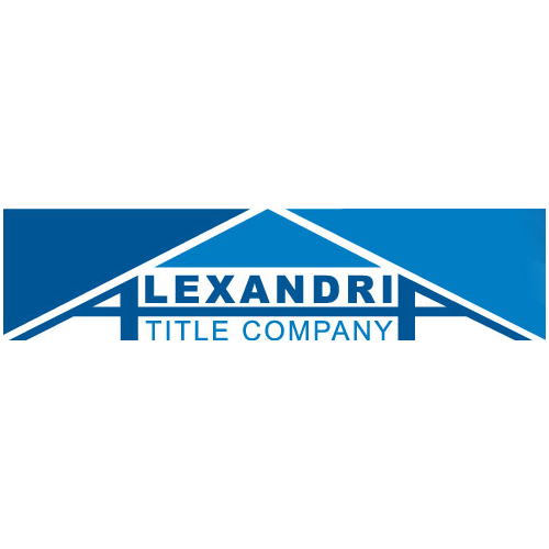 Alexandria Title Co image 0