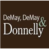 DeMay, DeMay & Donnelly - Bridgeville, PA - Attorneys