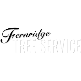 Fernridge Tree Service