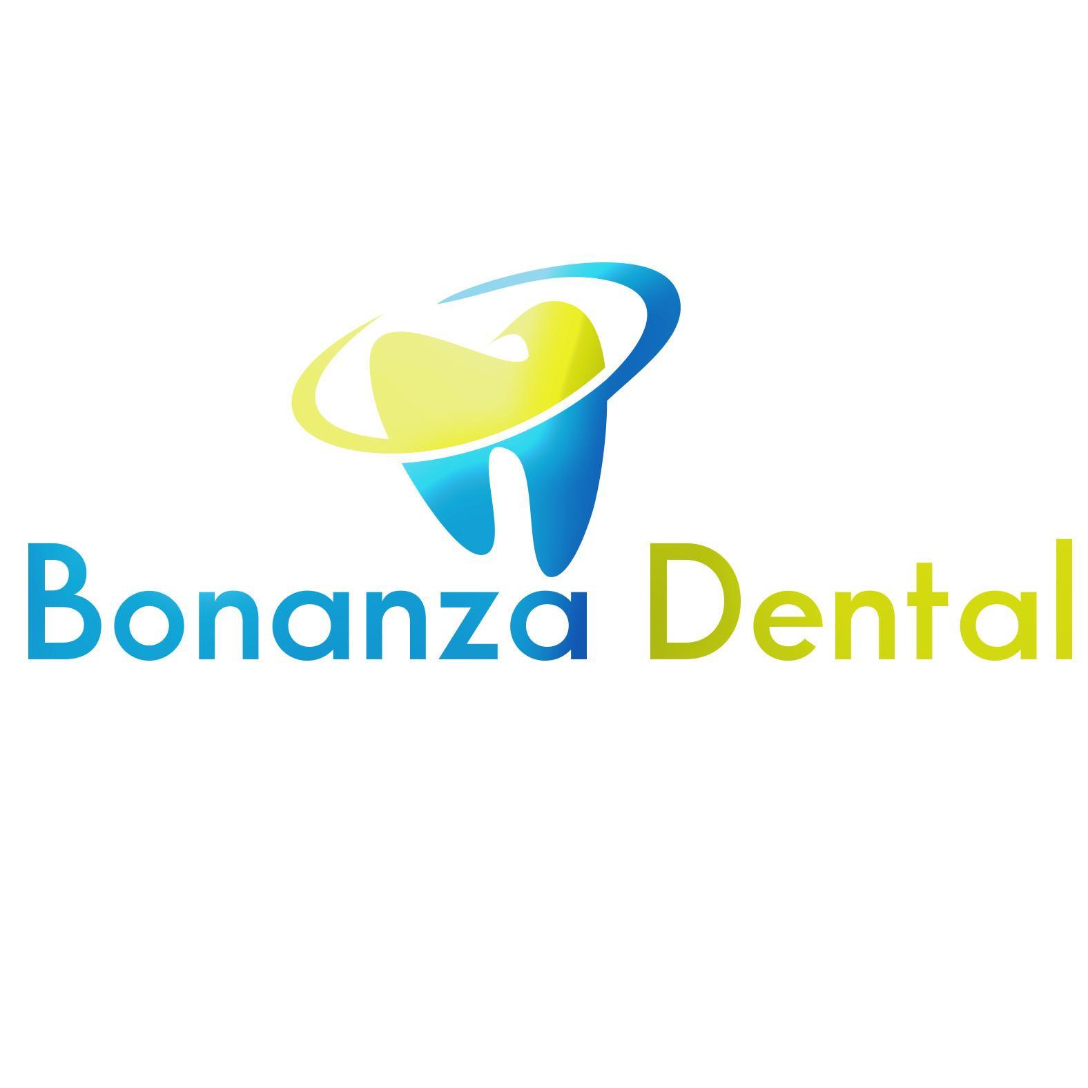Bonanza Dental