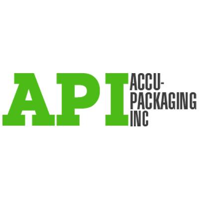 Accu-Packinging, Inc