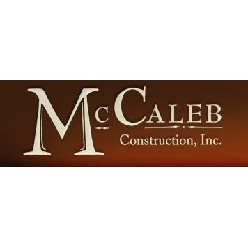McCaleb Construction