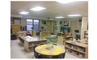 Preschool
