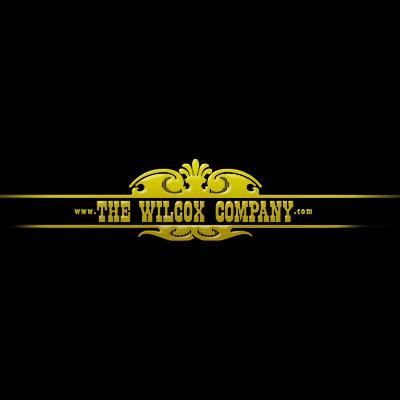 ed1d85f8fc49 Wilcox Company The