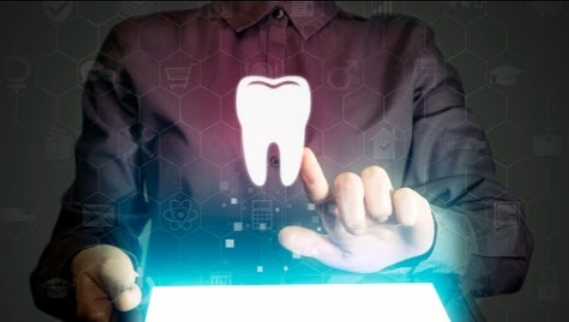 Byte Dentistry image 11