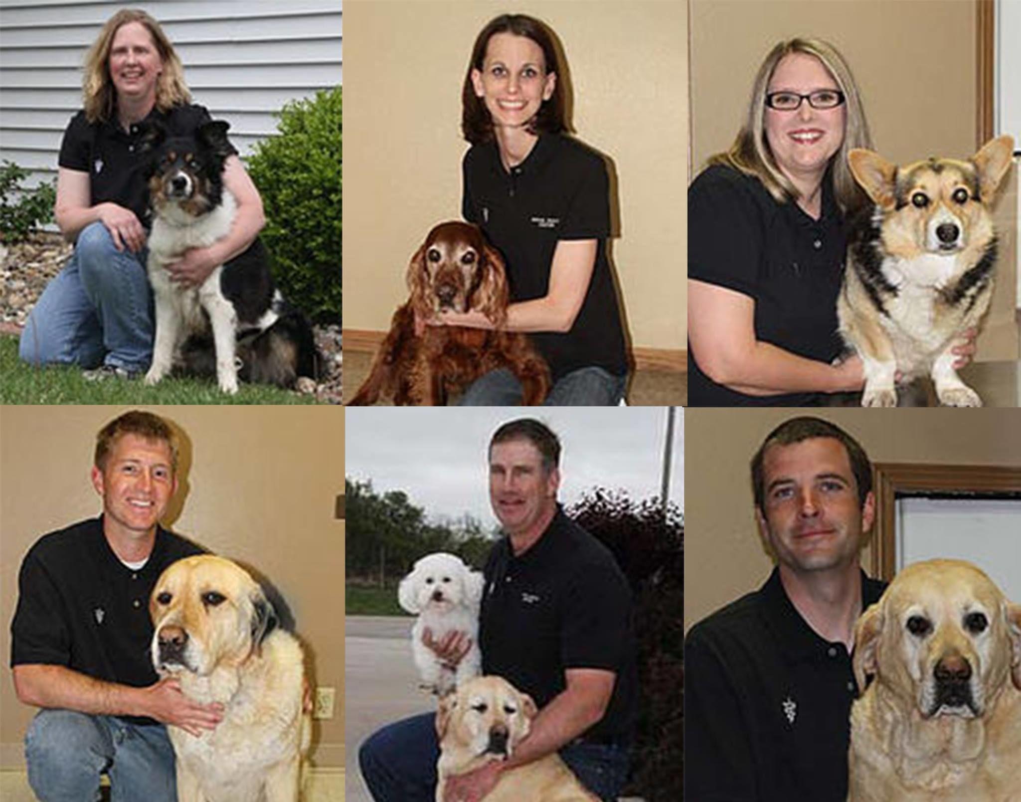 Garver's Animal Health Center image 58