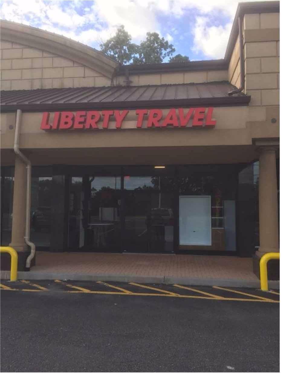 Liberty Travel image 3