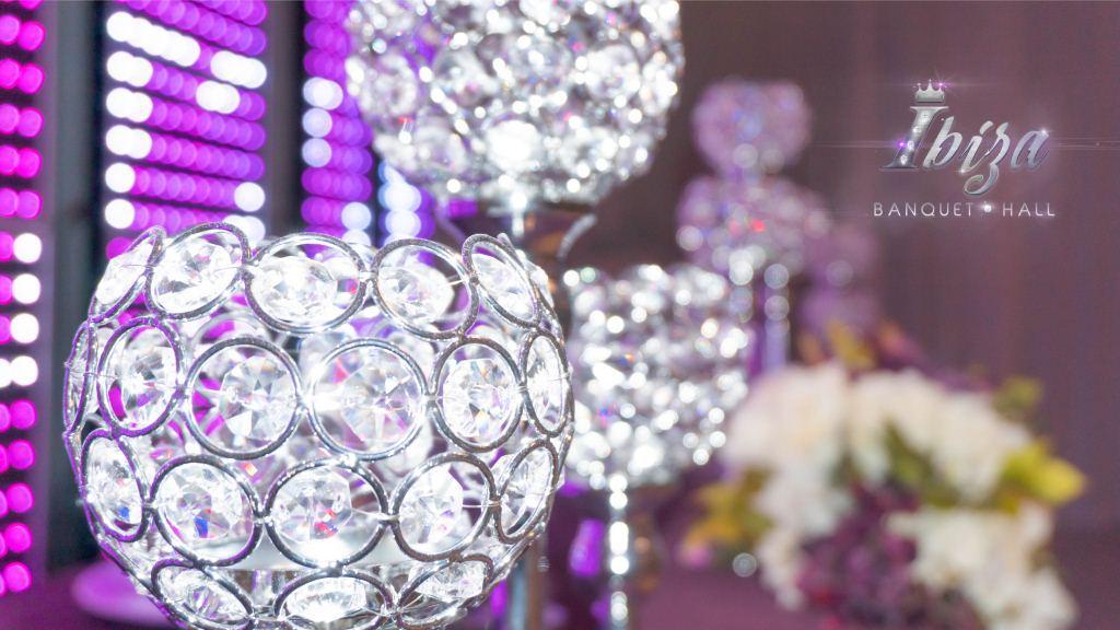 Ibiza Banquet Hall image 11