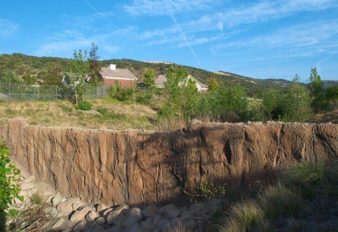 Boulderscape image 7
