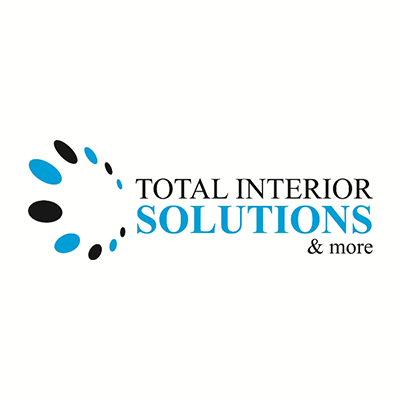 Total Interior Solutions image 10