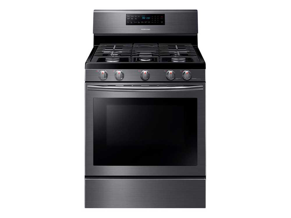 Kaady Appliance image 16