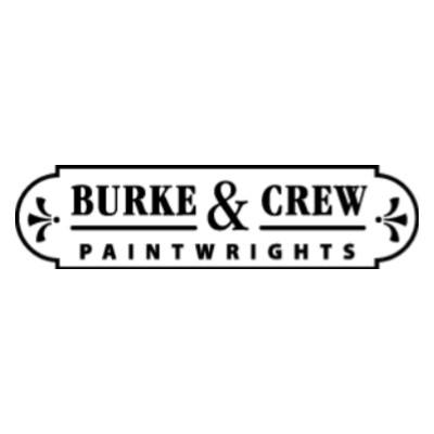 Burke & Crew Paintwrights image 0