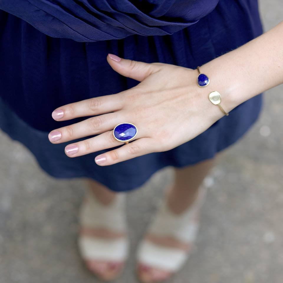 Perrywinkle's Fine Jewelry image 2