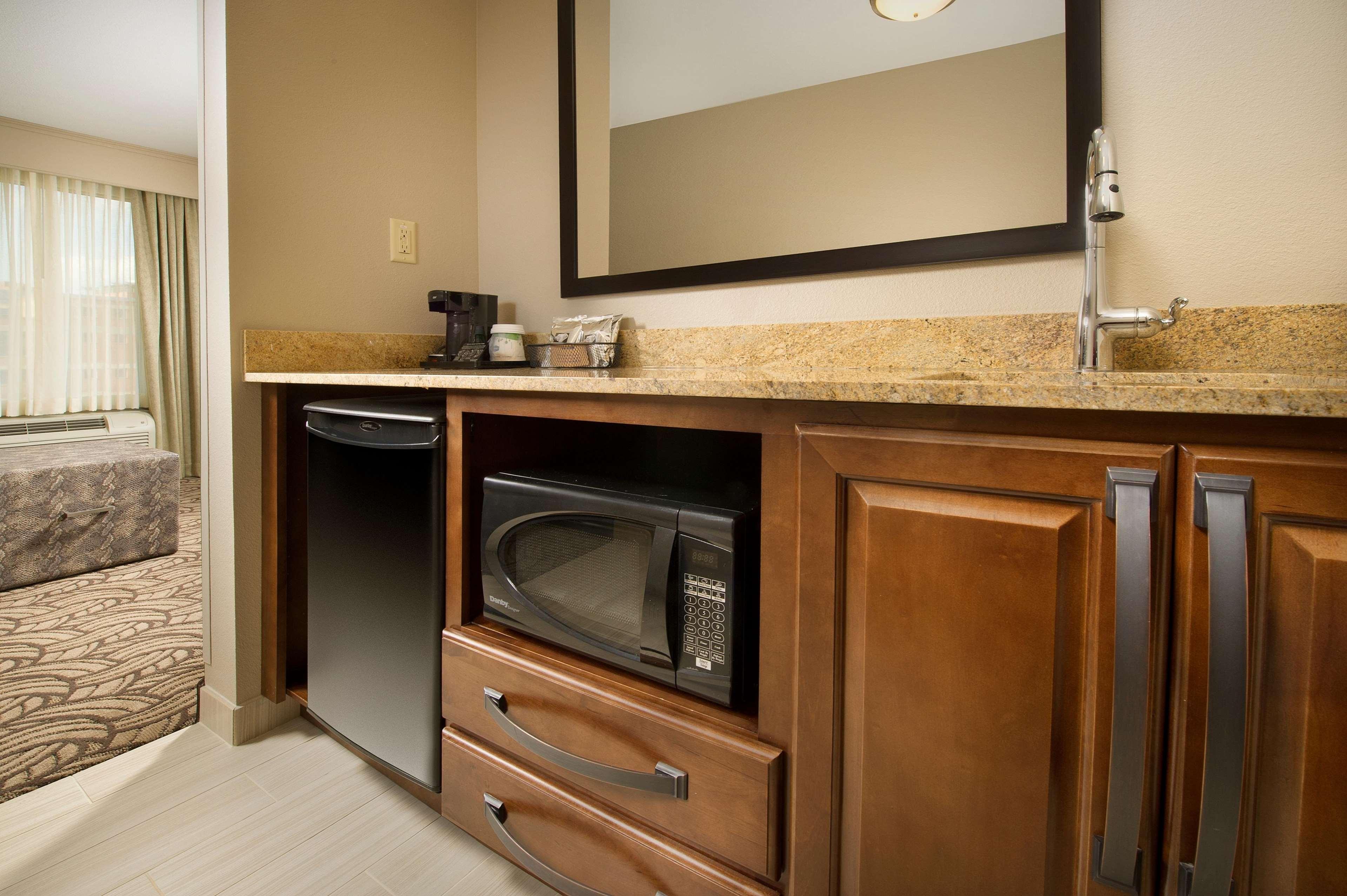 Hampton Inn & Suites San Antonio-Downtown/Market Square image 18
