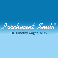Timothy Gogan, DDS - Larchmont Smile image 4