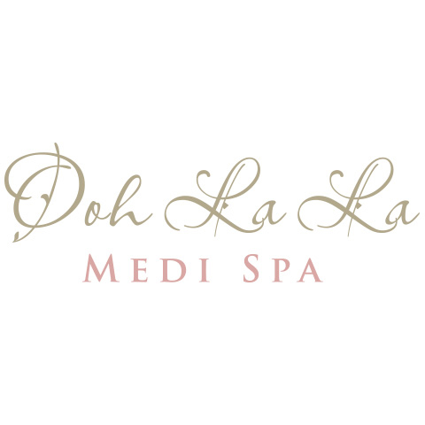 Beauty Within Medi Spa