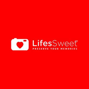 Life's Sweet, Inc.