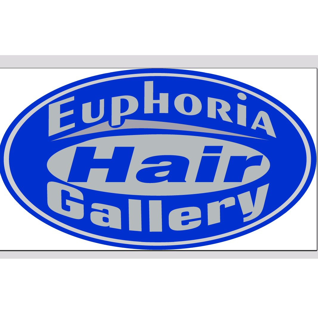 Euphoria Hair Gallery