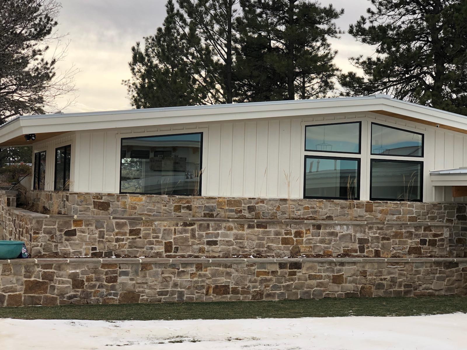 Elite Home Restoration, LLC image 5