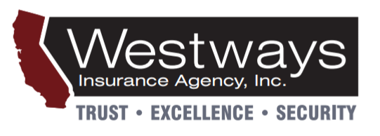 Westways Insurance Agency Inc.