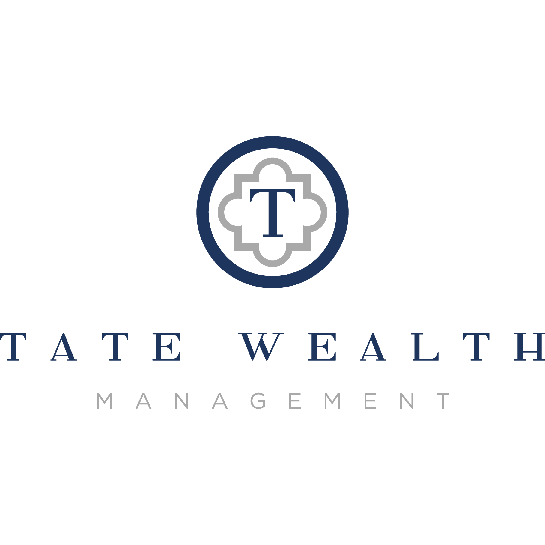 Tate Wealth Management, LLC