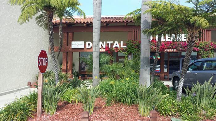Gentle Dental Carlsbad image 2