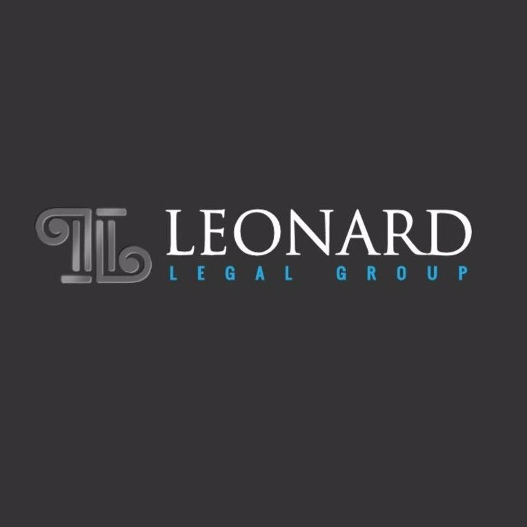 Leonard Legal Group, LLC image 0