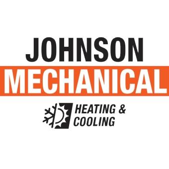 Johnson's Mechanical
