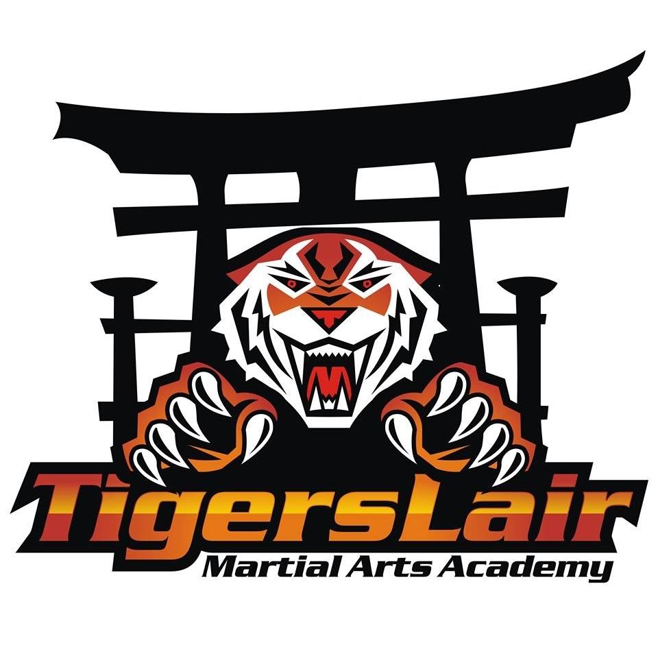 Tigers Lair Martial Arts Academy - Mesa, AZ 85206 - (480)522-1001   ShowMeLocal.com