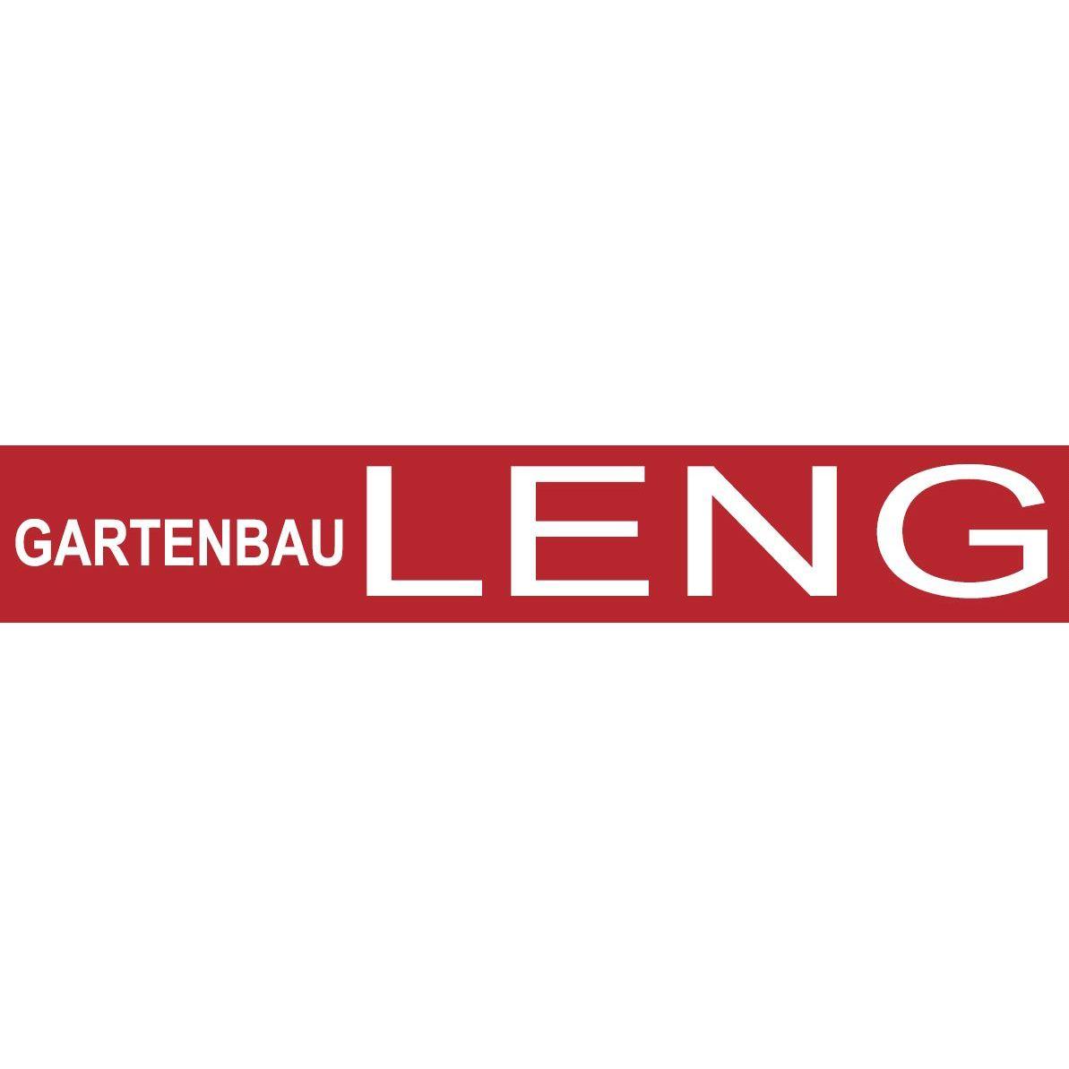 Gartenbau Nürnberg gartenbau leng inh harald roß nürnberg tolstoistraße 33