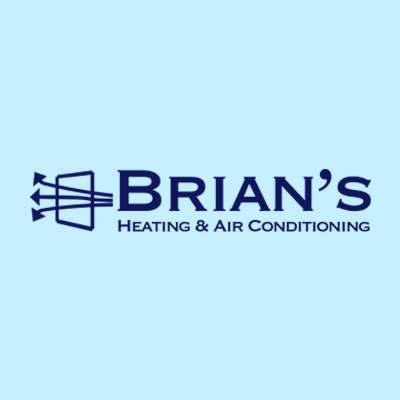 Brian's Air Conditioning and Heating