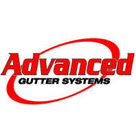 Advanced Gutter Systems image 0