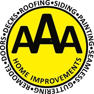AAA Home Improvements LLP