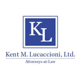 Kent M. Lucaccioni, Ltd.