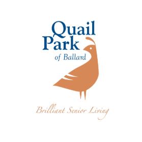 Quail Park of Ballard