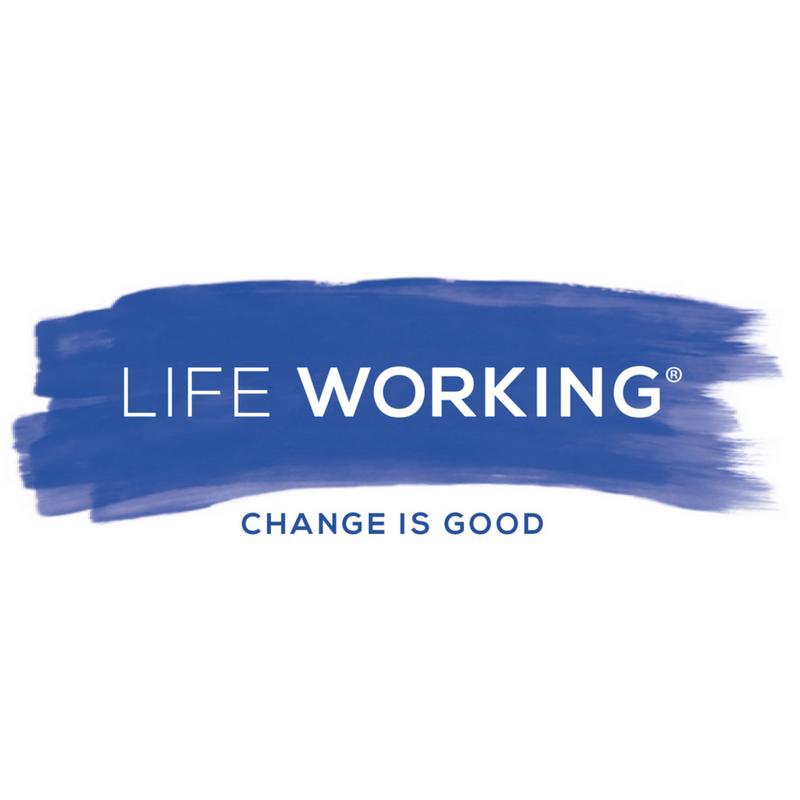 Life Working