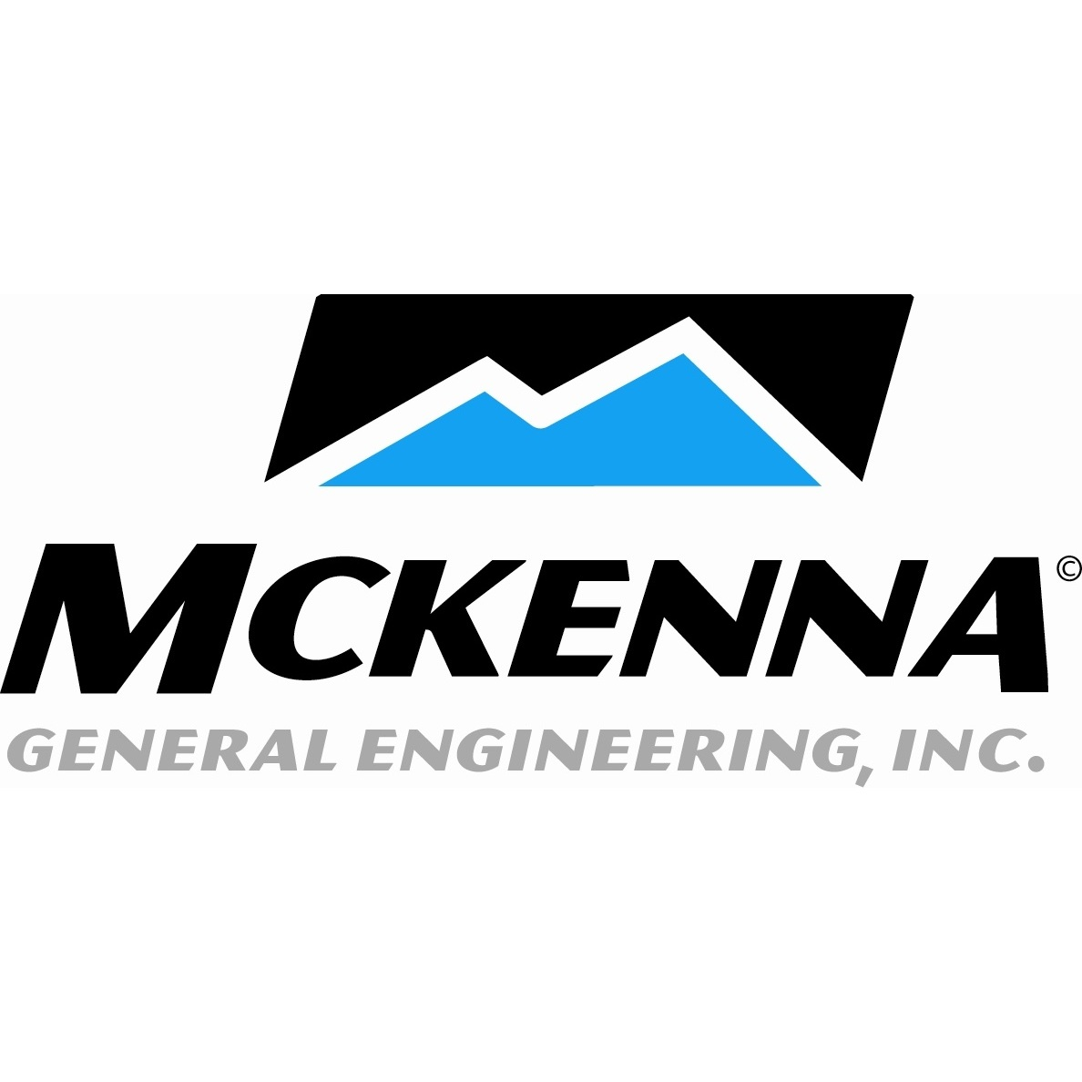 McKenna General Engineering, Inc.
