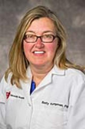 Betty Kampman, CNP - UH Solon Health Center image 0