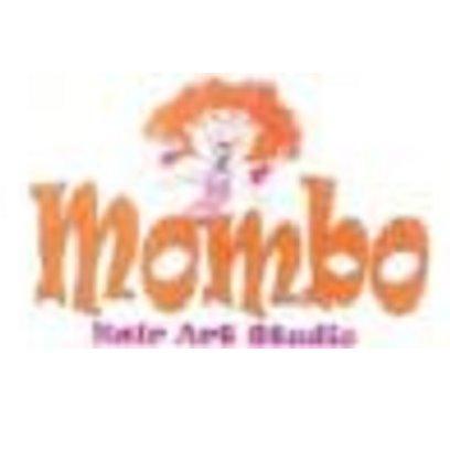 Mombo Hair Art Studio