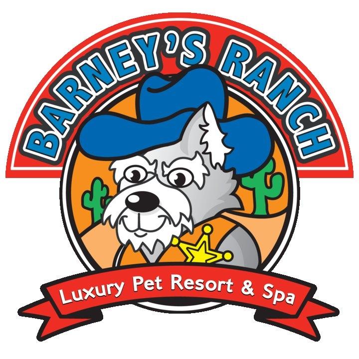 Barney's Ranch