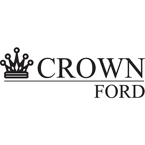 Crown Ford image 7